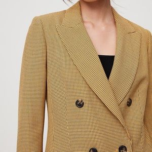 Wilfred Jackets & Coats - Wilfred Margaux Blazer